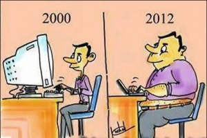 tempos_modernos