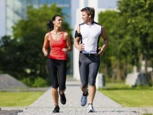 atividade-fisica-viva-mais