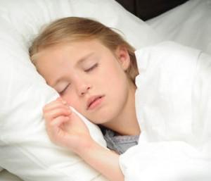 sono-filhos-350-300