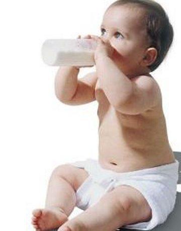 Copos para bebe beber leite