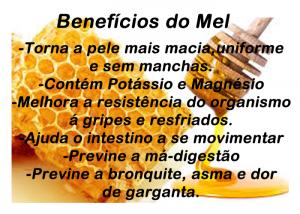 mel.fw