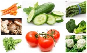 10-alimentos-zero-calorias