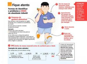 646_4662-infografico-obesidade-infantil-03