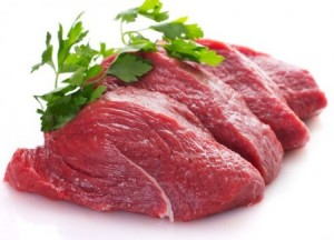 carne-vermelha-450x324