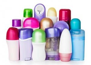 diferenca-entre-desodorante