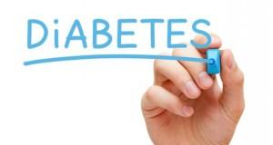 tudo-sobre-diabetes