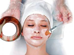 usos-do-bicarbonato-de-sodio-para-a-beleza