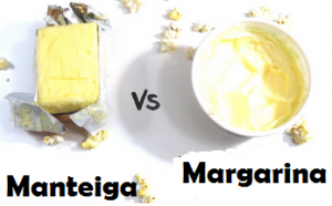 Manteiga-ou-margarina