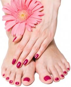combinar-esmalte-de-mãos-e-pés