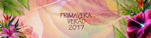book-primavera-verao-20171