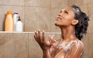 higiene do corpo - drogadelia