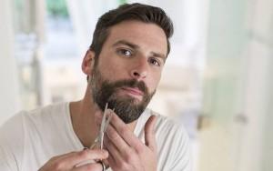 dicas para fazer a barba crescer rápido