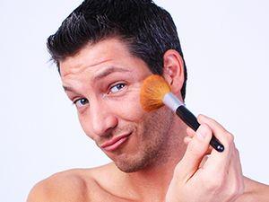 maquiagem masculina venda de maquiagem para homens - drogadelia