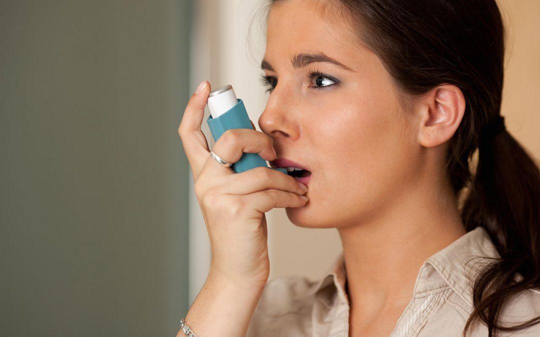 asma-1080x675