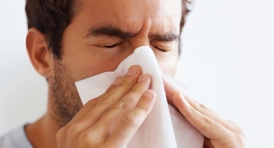 o-que-e-gripe