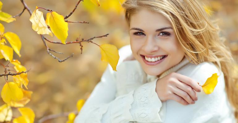 pele-saudavel-outono-e-a-melhor-epoca-para-recuperar-os-danos-causados-pelo-sol