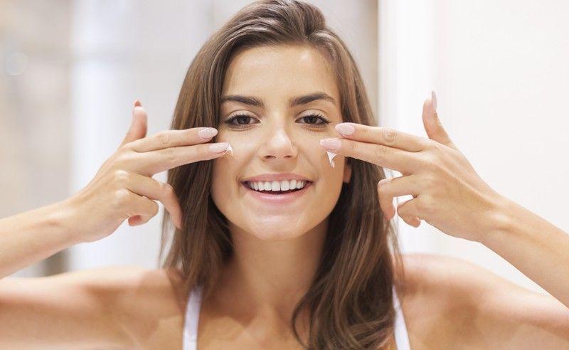 limpeza de pele peeling drogadelia