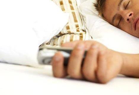 sonambulismo digital drogadelia drogaria remedios para dormir