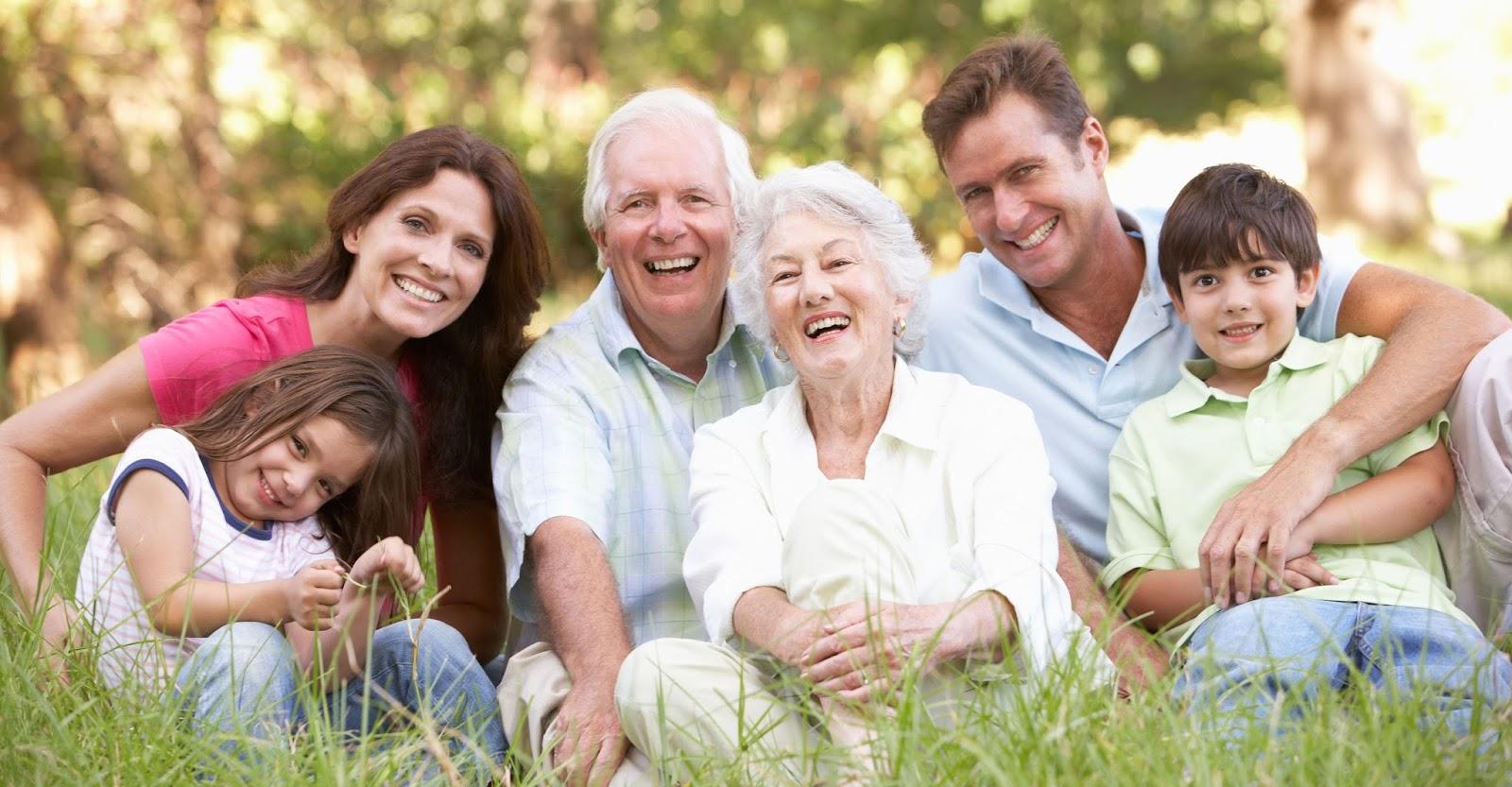 família com saúde-03