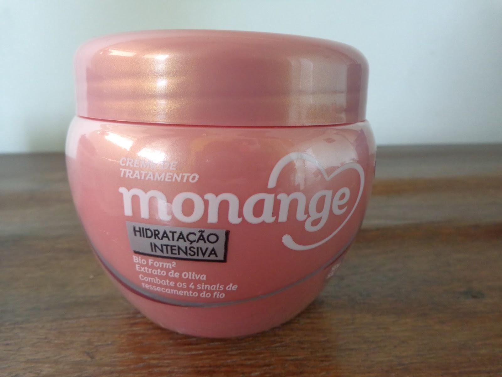 creme monange rosa drogadelia