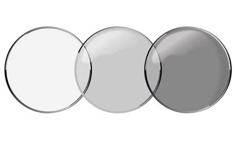 lentes de contato transitions e johnson e johnson com protecao uvb drogadelia