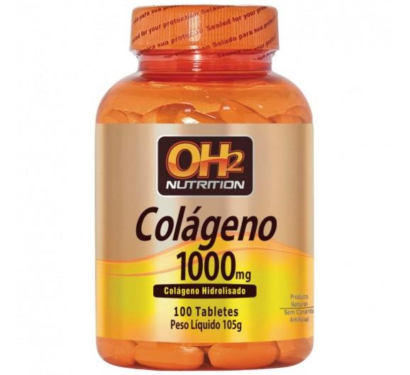 suplemento de colageno drogadelia itapecerica da serra